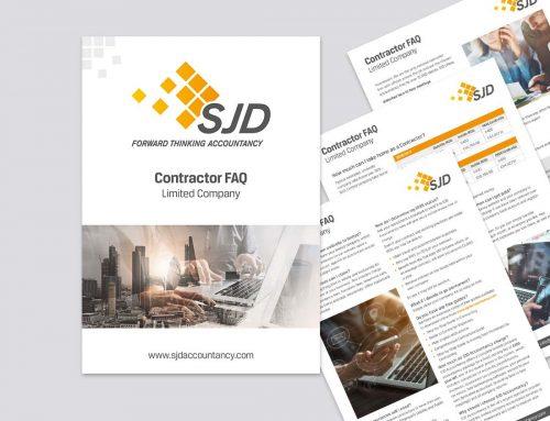 SJD Accountancy – Guides