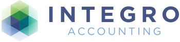 Integro Accounting Logo