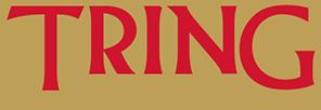 Tring Brewery Logo